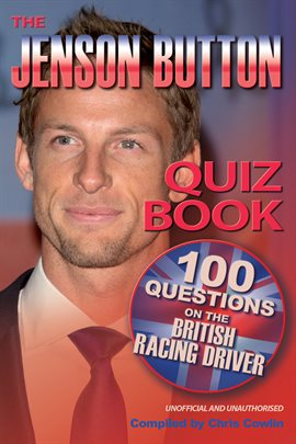 Find motor sports ebooks on hoopla the jenson button quiz book fandeluxe Epub