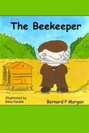 The Beekeeper cover image