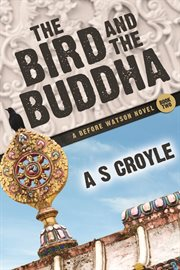 The bird and the Buddha cover image