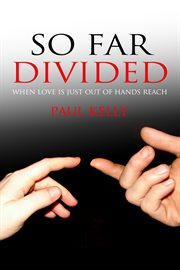So far divided cover image