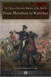 From Marathon to Waterloo cover image