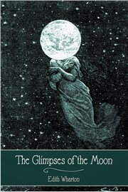 The glimpses of the moon cover image