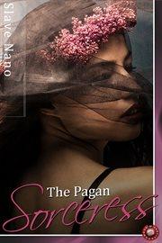 The Pagan Sorceress