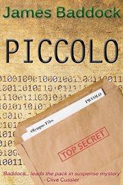Piccolo cover image