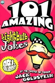 101 Amazing Lightbulb Jokes