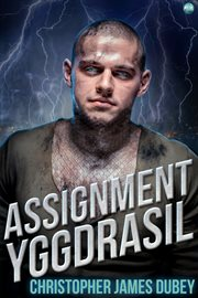 Assignment Yggdrasil cover image