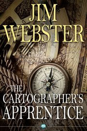 The Cartographer's Apprentice Leave them wanting more cover image