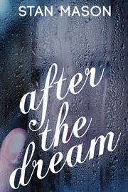 After the dream cover image