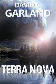 Terra nova cover image