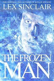 The frozen man cover image