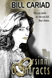 The Orsinni Contracts cover image