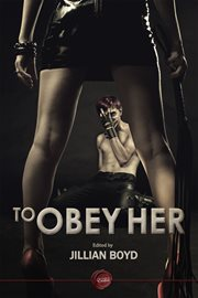 To Obey Her