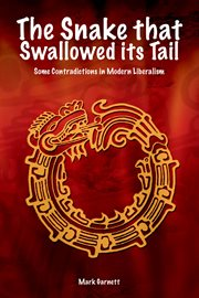 The snake that swallowed its tail cover image