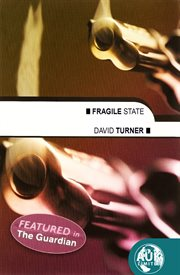 Fragile State cover image