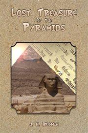 EgyptQuest - The Lost Treasure of The Pyramids