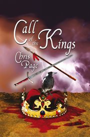 Call of the kings cover image