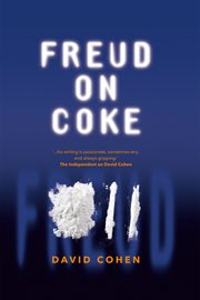 Freud on coke cover image
