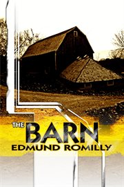 The Barn cover image