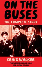 On the buses the complete story cover image
