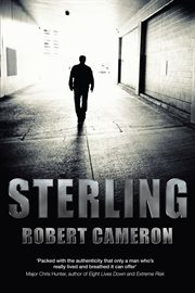 Sterling cover image
