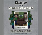 Basement Blast