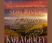 Sun River Brides