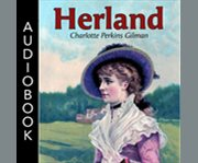 Herland cover image