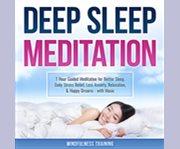 Sleep Sound Meditation