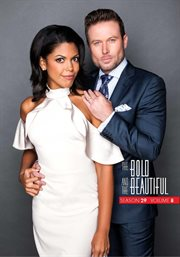 The bold and the beautiful. Season 29 cover image