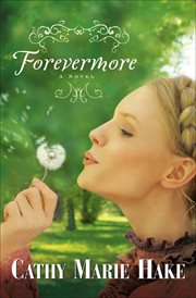 Forevermore cover image
