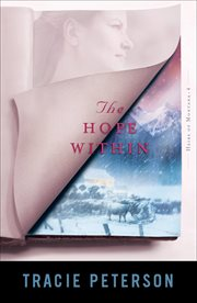 The hope within cover image