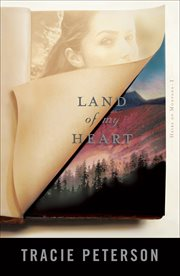 Land of my heart cover image