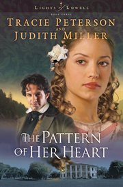 Pattern of Her Heart, The