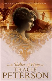A shelter of hope cover image