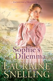 Sophie's Dilemma cover image