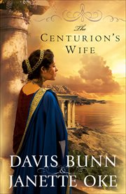 The Centurion's wife cover image