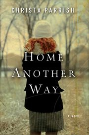 Home another way cover image