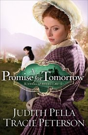 A promise for tomorrow cover image