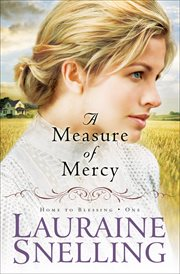 A measure of mercy cover image