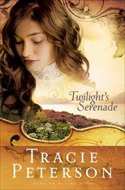 Twilight's serenade cover image