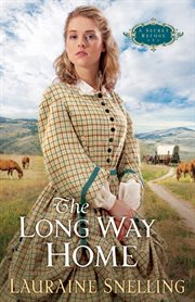 The long way home cover image