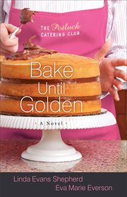 Bake until golden cover image