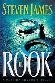 The rook cover image