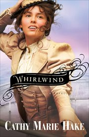 Whirlwind cover image