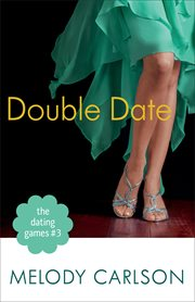Double date cover image