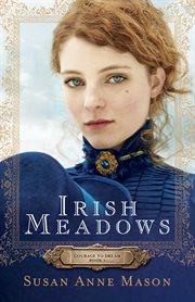 Irish meadows cover image