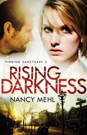 Rising darkness cover image