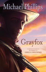 Grayfox cover image
