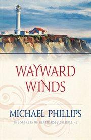 Wayward winds cover image