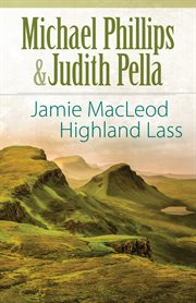 Jamie MacLeod : Highland Lass cover image
